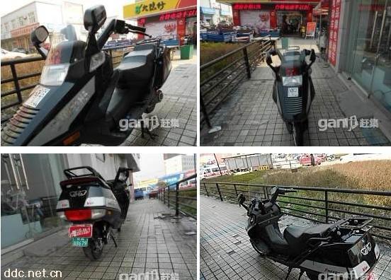 大功率电动车 -合肥市二手车-中国电动网合肥市站