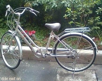 日本自行车品牌图标图片大全 日本原装关根自行车图片
