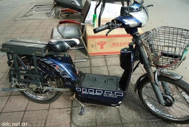 雅迪电动自行车出售-宜昌市二手车-中国电动网宜昌市