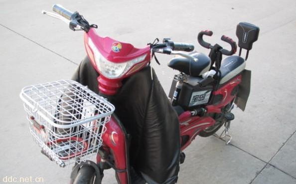 低价转让宝岛电动车一辆-天津市二手车-中国电动网市