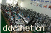 深圳市龙华/民治/坂田/大浪锂电电动车生产厂家,批发中心,锂电电动车仓库