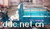 9.5成新南京苏迪1.3米品牌电动三轮车