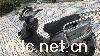 转让上海狮龙72负踏板电动车,95成新,动力跑长途都超级给力
