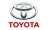 丰田混合动力汽车