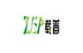 ZEP电动休闲车