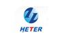 海特锂电池