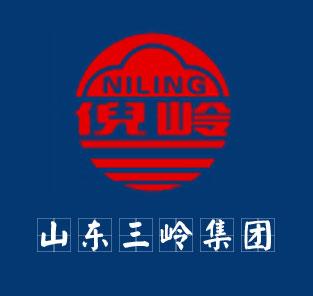 倪岭代步车