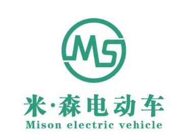 米森电动车