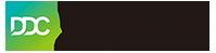 中国电动车网-中国电动车网-电动车博中诚信网投1,电动汽车品牌销售电子商务平台
