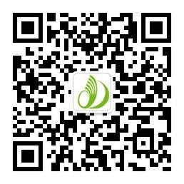 中国电动车网公众号