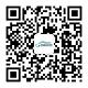 中国电动汽车网微信二维码