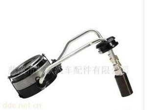 液压离合器分泵CHB008
