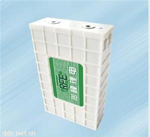 润峰电动汽车锂电池100AH