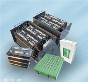 润峰电动汽车用铁锂电池150AH