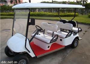 厂价直销酒店专用电动行李搬运车