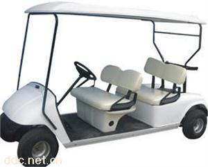 苏州阿帕奇高尔夫球车全套配件
