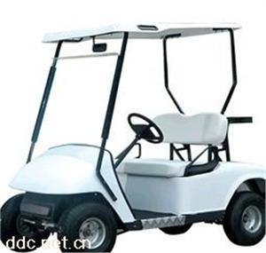 阿帕奇高尔夫车全套配件