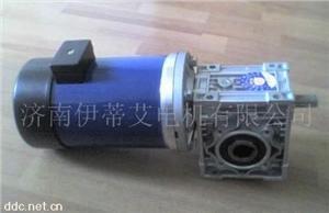 有刷直流电动机1200KW