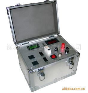 电动汽车24V/140W磷酸铁锂电池组合箱