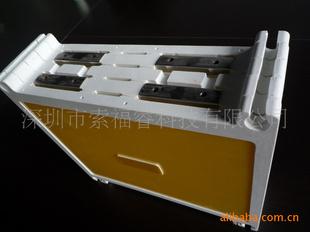 电动汽车磷酸铁锂电池包装箱
