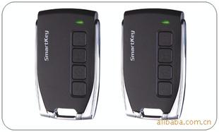 汽车无匙进入系统PKE智能防盗系统