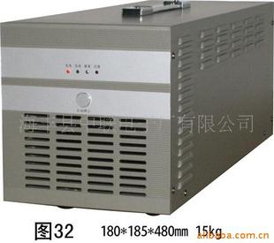 中联Cz216V30A32电动汽车充电机