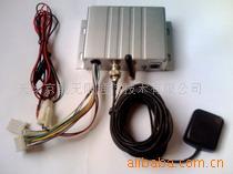 供应sinolbs中文GPRS型车载机