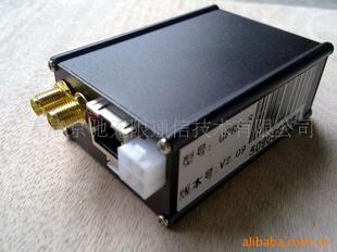 批发供应GPS车载卫星定位