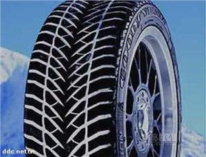 原厂正品佳通冬季胎雪地轮胎官方5折供应