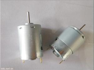 RS-385PH-16140万宝至直流电机