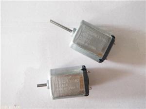 FF-030PK-11160万宝至直流电机