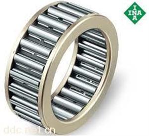 INA德国滚针和保持架组件,德国销售INA进口轴承