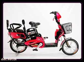 蓄电池  电池:12 ah 电压:48 v 电机功率:350 w 浏览电动自行车品牌