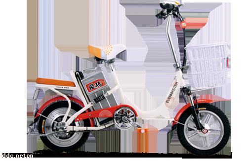 蓄电池  电池:12 ah 电压:48 v 电机功率:350 w 浏览电动自行车品牌排