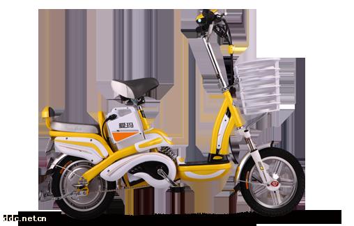 蓄电池  电池:12 ah 电压:20 v 电机功率:350 w 浏览电动自行车品牌