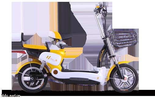30 km/h 电池类型:蓄电池  电池:12 ah 电压:48 v 浏览电动自行车品牌