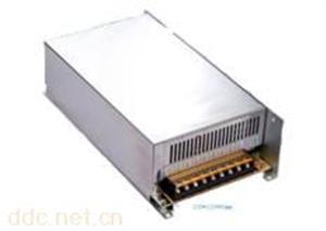供应300W 400W优质低价开关电源充电器