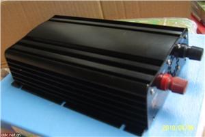 供应500W大功率开关电源充电器