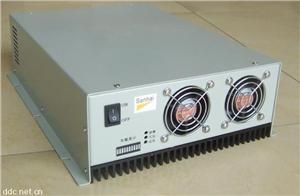 供应2000VA逆变电源电池