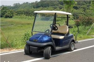 供应宁波高尔夫球车价格