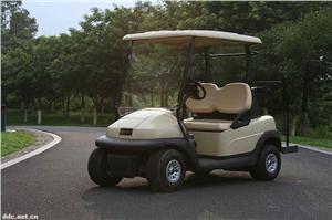 供应嘉兴高尔夫球车价格