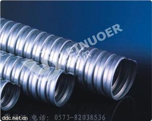 镀锌软管,金属软管
