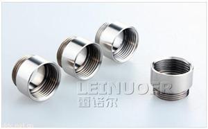 厂家直销金属变径接头,螺纹转换头,金属变径环