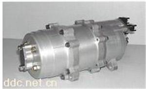 求购纯电动汽车空调压缩机