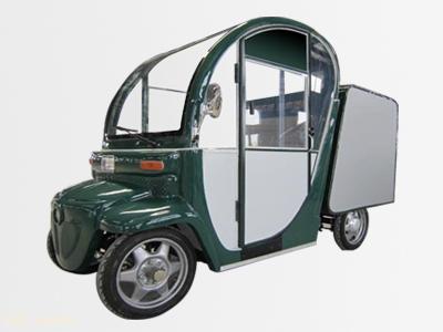 电动货车价格_武汉贝特威尔电动汽车有限公司