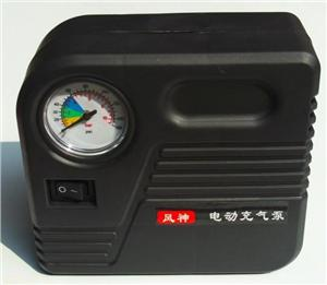 36V-72V电瓶车充气机