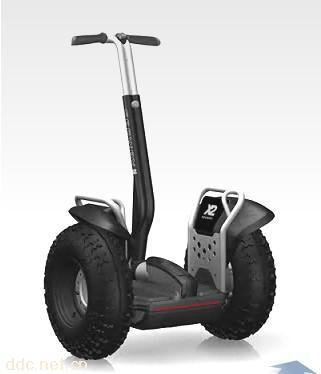自动平衡电动车价格_自动平衡电动车赛格威自平衡电动车深圳市赛