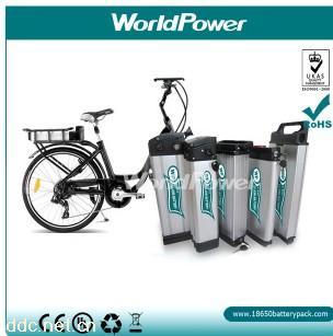 36v电动自行车锂电池_深圳市沃尔德电子有限公司