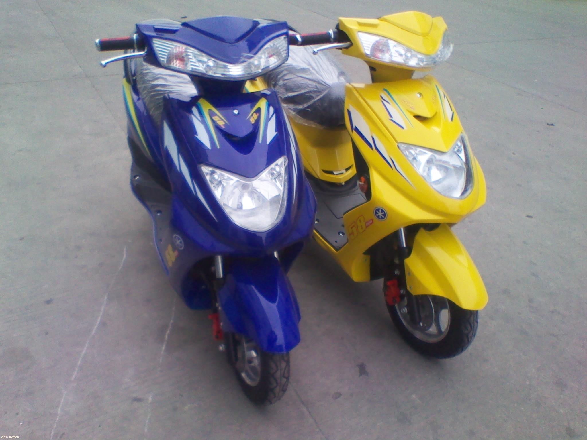 新本田嘉陵70摩托车图片大全 本田摩托车额, 已解决 搜
