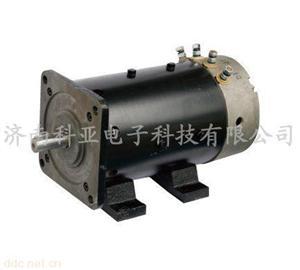 DC低压直流大功率电机